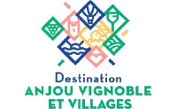 Destination Anjou Vignoble Et Villages
